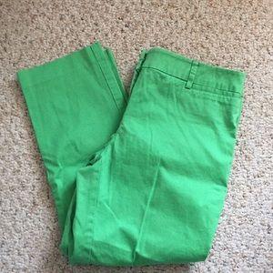 NY&Co Cropper Pants